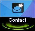 Contact Judith
