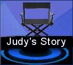 A short story by Judith L. O'Dea
